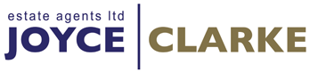 Joyce Clarke Estate Agents Logo